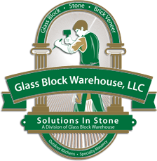 Glass Block | Pittsburgh Corning Dealers